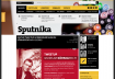 screenshot sputnika